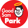 GoodSamPark 100
